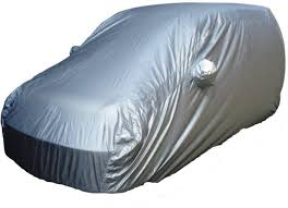 honda jazz car cover autokit car cover for honda jazz without mirror pockets price in