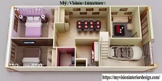 home interior design photos hyderabad what are the best home interior designs in hyderabad quora