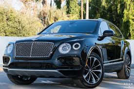 suv bentley 2017 price bentley bentayga rental rent a bentley bentayga