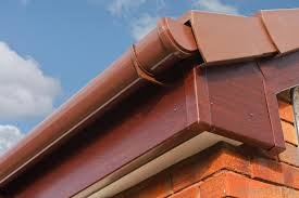 Different Types Of House Foundations What Are The Different Types Of Gutter Spouts With Pictures