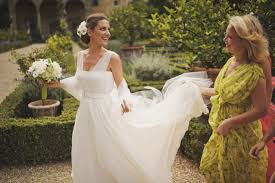 Grecian Wedding Dresses Grecian Wedding Dresses