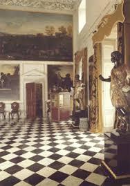 Sedan Chairs Sedan Chairs Jane Austen U0027s World