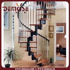Narrow Staircase Design Narrow Stairs Spiral Staircase Dimensions Wooden Stair Parts