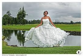 wedding dresses portland and wedding