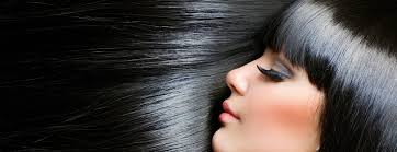 Hair Extensions Louisville Ky by Schaefer Studio Salon Premier Hair And Beauty Salon