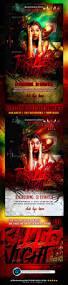 halloween horror nights 2002 best 25 scary scream ideas on pinterest scary movie 1 scream