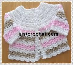 crochet baby sweater pattern pretty baby sweater crochet pattern allcrafts free crafts update