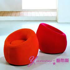 round sofa chair for sale circular sofa chair stunning 4 piece round sofa round sofa chair