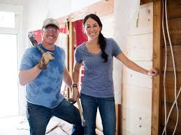 chip and joanna gaines tour schedule the untold truth behind chip and joanna gaines and fixer upper
