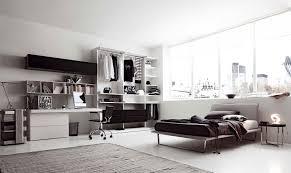 White Ash Bedroom Furniture Bedroom Furniture Fitted Bedroom Bedroom Waredrobe Bedroom Ideas