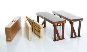 Wood Plans For Small Tables by Coffee Tables Astonishing Xlondon Small Foldable Coffee Table