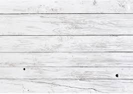 white wooden shiplap wallpaper wall murals and white wooden white shiplap wallpaper