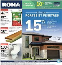 Rona Doors Exterior Screen Door Closer Rona Screen Doors