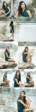 high school senior trip packages alisha senior westwood high school kody diane photography