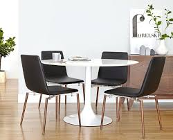 mesmerizing dining room fascinating mid century dining chairs for