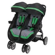 strollers for babies baby strollers baby depot free shipping