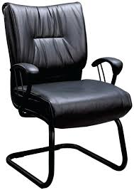 desk chairs reclining office chairs with ottoman desk home