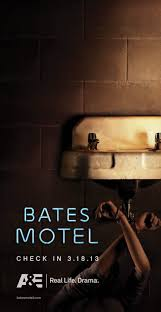 new posters for u0027bates motel u0027 revealed halloween daily news