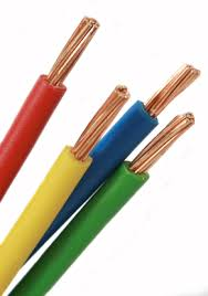 house wiring electrical wire colors wire color code