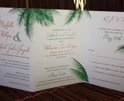 tri fold invitations wedding invitation cards tri fold wedding invitations