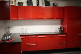 kitchen room design terrific home kitchen furniture finishes
