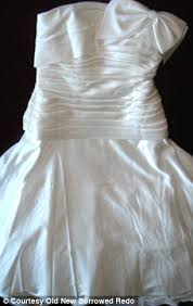 wedding dress quilt uk from wedding day to the turning worn bridal
