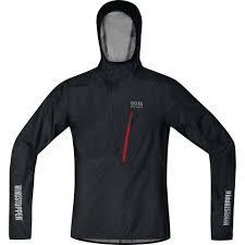 best windstopper cycling jacket wiggle gore bike wear cycling windproof jackets