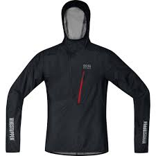 cycling suit jacket wiggle gore bike wear cycling windproof jackets