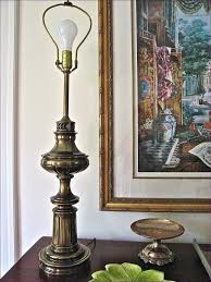 furniture fabulous lamp design antique lamps chicago specialty