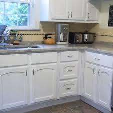 refacing kitchen cabinets ideas kitchen kitchen update with reface kitchen cabinets ideas