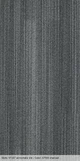 Carpet Tiles by 10 Best Carpet Tile Ideas Images On Pinterest Carpet Tiles Tile