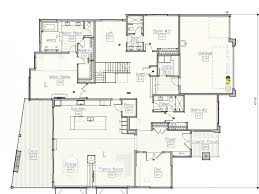 home elevation design software free download how to read blueprint measurements house plans software free