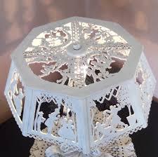 Nostalgische Esszimmerlampen Nostalgische Lampen 71 Individuelle Produkte Aus Der Kategorie