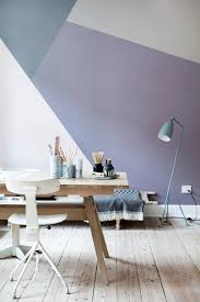 home interior wall colors 980 best interior images on colors room and