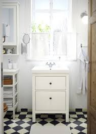Ikea Bathrooms Ideas Bathroom Furniture Bathroom Ideas At Ikea Ireland