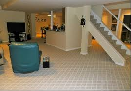 canton carpet and floors services