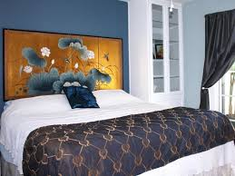 Home Design Gold Bedroom Decor Blue And Gold Ideas 96 On Inspiration Decorating