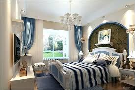 home design and decor magazine decor interior design recording studio decor recording studio