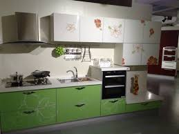 kitchen cabinets painting ideas kitchen cabinet paint ideas colors my home design journey