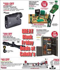 best black friday deals 2017 diks black friday daily bulletin