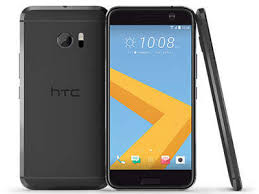 Hp Htc Lte Htc 10 Price In The Philippines And Specs Priceprice