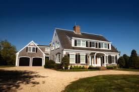 Cape Cod Home Plans Cape Cod House Design Cape Cod Houses - Cape cod home designs