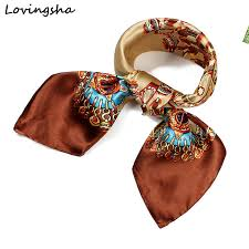compare prices on thanksgiving scarves shopping buy low