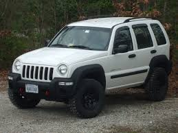 awesome 2002 jeep liberty for interior designing vehicle ideas