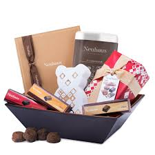 gift baskets christmas christmas chocolate christmas gift baskets christmas chocolate