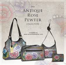 anuschka premium antique 223 best anuschka images on painted sun and handbags