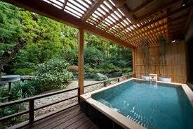 japanisches badezimmer オーダー浴槽 選美槽 japanisch badezimmer tokio 株式