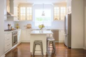 kitchen design san diego house tweaking