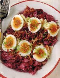 cuisine allemand les 197 meilleures images du tableau german recipes sur