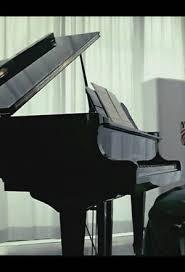 Wedding Dress Lyric Taeyang Taeyang Wedding Dress Piano Cover With Sheet Music Youtube Wedding